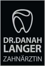 Zahnärztin Dr. Langer